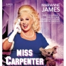 Miss Carpenter - Marianne James